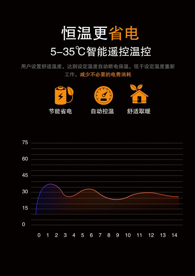 碳纖維電暖畫介紹_05.png