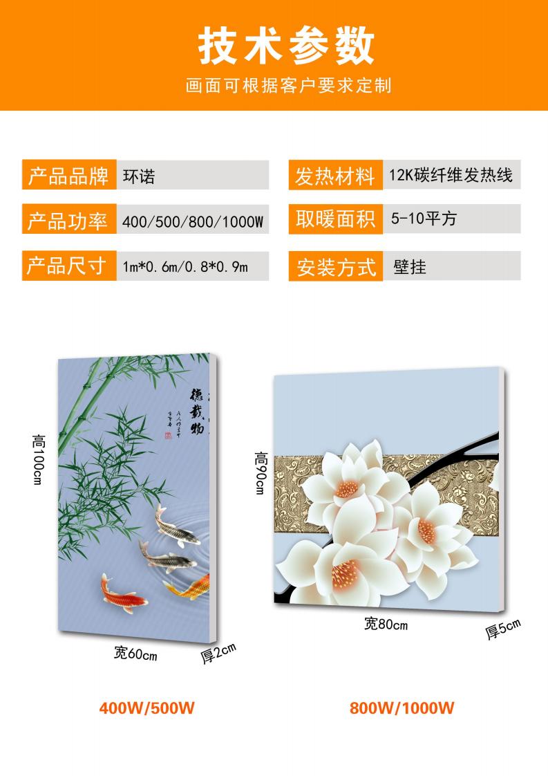 碳纖維電暖畫介紹_03.png